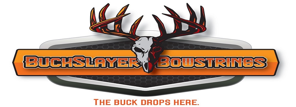 Buck Slayer Strings